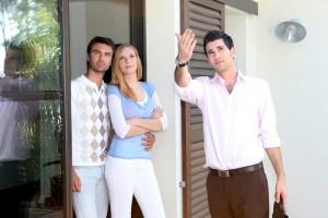 Украинцы интересуются ипотекой, но квартиры не покупают: Почему