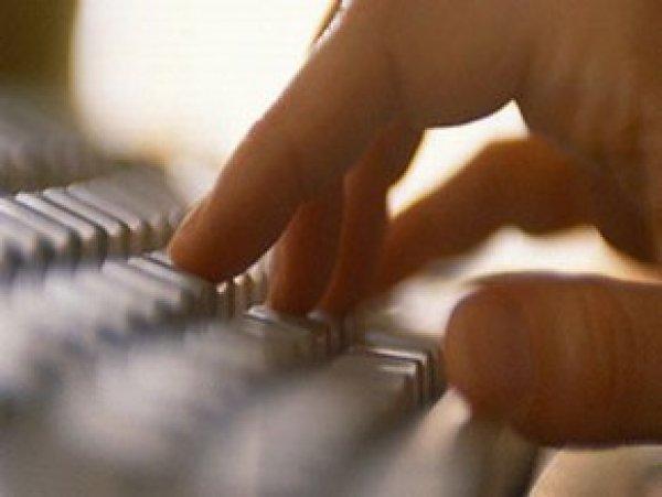 67% опрошенных заявили о том, что пытались взломать интернет-пейджеры.