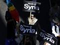 Британия не будет повторно рассматривать вопрос по Сирии