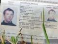 МИД Италии подтвердил гибель итальнского журналиста в Украине