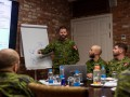 Канада продлит военную миссию в Украине - СМИ