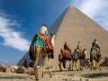 Отдых в Египте: Страна упростила въезд туристов