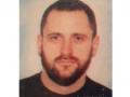 Под Винницей грабители убили мужчину: Двое преступников задержаны в Киеве, третьего еще ищут