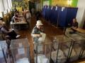Итоги 21 июля: Выборы в Раду и взрыв на Донбассе