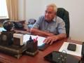 Фокин считает, что особый статус и амнистия принесут мир на Донбасс