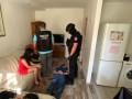 На Закарпатье вымогатели шантажировали мужчин пикантным видео