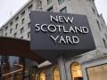 В Британии заявили о четвертой жертве отравления в Солсбери