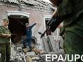 Боевики ДНР планируют устроить теракты против мирных жителей - штаб