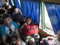 Корреспондент: Украинские беженцы в России. Мы ещё живы только потому, что уехали
