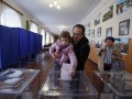 Бюллетени на 160 млн. ЦИК показал смету трат на выборы президента
