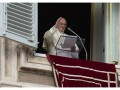 Папа Римский поздравил с Рождеством христиан восточного обряда