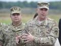 Россия оттачивает новые тактики и будет искать Javelin в Украине - генерал США