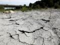 Во Франции ограничивают потребление воды из-за засухи