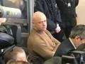 Суд отпустил Труханова на поруки народного депутата