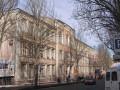 Студентам Донбасса разрешили переводиться в другие вузы до конца зимы