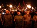 В России завели уголовное дело о нападении на журналистов LifeNews