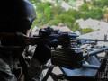 ВСУ заняли новые рубежи на Славяносербском выступе - Бутусов
