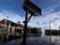 Жертвами урагана в Пуэрто-Рико стали почти 3000 человек