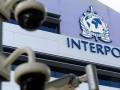 Пограничники задержали белоруску, которую разыскивает Интерпол
