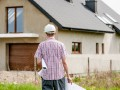 Украинских строителей-нелегалов выявили в Эстонии