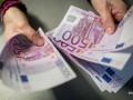 Мошенники от лица главы МИД Франции украли €8 миллионов