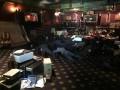 В ресторане Киева разоблачили подпольное казино