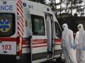 На Буковине рекорд по COVID с начала пандемии