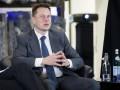 Илон Маск недоволен отказом использовать его субмарину в Таиланде