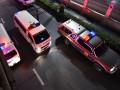 В Таиланде в ресторан бросили гранату: есть раненые