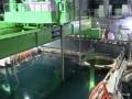 На Фукусиме зафиксирован рекордный уровень радиации