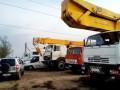 Ремонтники до конца недели не смогут возобновить работы на ЛЭП в Херсонской области