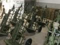 Взрыв Молота: военный США назвал виновных