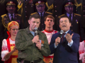 Во Львове запретили выступать артистам, поддержавшим агрессию РФ