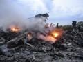 Малазийский самолет был сбит из БУКа - международный доклад