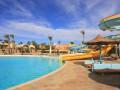На египетском курорте застряли 200 украинцев – СМИ