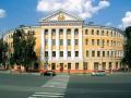 Киево-Могилянская академия запустила виртуальный тур по вузу
