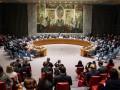 В ООН призвали Украину и РФ вернуться к