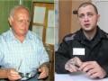 В Россию передали документы на возвращение Солошенко и Афанасьева