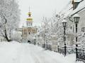 Лавра должна принадлежать украинской церкви - Филарет
