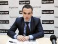 Директор Киевпастранса: На сегодня экономически обоснованная цена на проезд - 4,25 грн