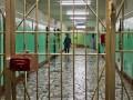 В Донецке объявили приговор