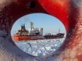 Русская Америка: как Россия приобрела и потеряла Аляску - BBC