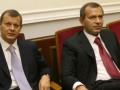 Суд отказался снять арест с имущества братьев Клюевых