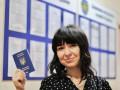 С начала года оформили более 3 млн загранпаспортов