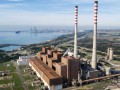 Португалия в 2021 году закроет последнюю угольную электростанцию