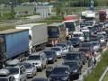 Нидерланды будут контролировать внутренние границы в Шенгене