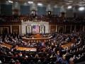 Конгрессу США предложили признать Украину военным союзником вне НАТО
