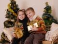 В Киеве родителей попросили не водить детей