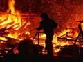 Спасатели проверяют пожарную безопасность в школах и детсадах Украины