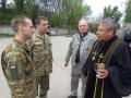 Генштаб назвал ложью и манипуляцией заявление УПЦ МП